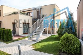 Predaj 3 izb. bytv v obytnom súbore MLYN