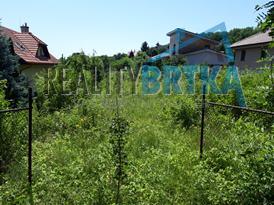 Predaj pozemok Nitra - Štitáre