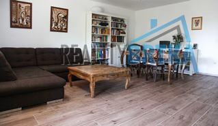 Luxusný 4 izbový byt s terasou, Nitra - Zobor