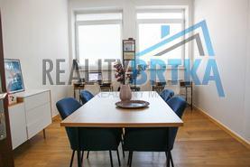 Prenájom kancelárske priestory Nitra - Mlynárce