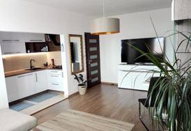 Predaj 3 izbový byt Nitra - Chrenová