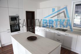 Predaj novostavba rodinný dom Nitra - Chrenová