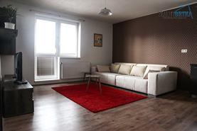 Na predaj Novostavba 2 izb byt Nitra - Čermáň