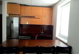 Predaj 2 izbový byt Nitra - Čermáň