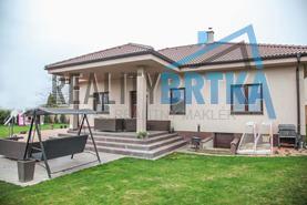 Predaj rodinný dom Nové Sady
