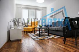 Predaj 2 izbový byt, Nitra - Staré mesto